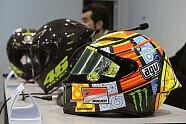 Valentino Rossi bei Ducati - MotoGP 2012, Verschiedenes, Bild: Milagro
