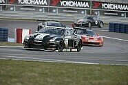 1. & 2. Lauf - ADAC GT Masters 2012, Oschersleben, Oschersleben, Bild: Schulze Motorsport