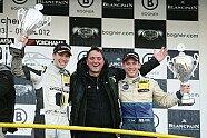 1. & 2. Lauf - ADAC GT Masters 2012, Oschersleben, Oschersleben, Bild: PR