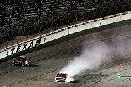 7. Lauf - NASCAR 2012, Samsung Mobile 500, Fort Worth, Texas, Bild: NASCAR