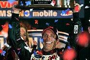 7. Lauf - NASCAR 2012, Samsung Mobile 500, Fort Worth, Texas, Bild: Ford