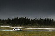 Freitag - DTM 2012, Hockenheim I, Hockenheim, Bild: Audi