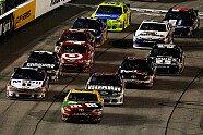 9. Lauf - NASCAR 2012, Capital City 400, Richmond, Virginia, Bild: NASCAR