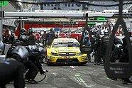 Samstag - DTM 2012, Hockenheim I, Hockenheim, Bild: Mercedes-Benz