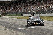 Sonntag - DTM 2012, Hockenheim I, Hockenheim, Bild: Mercedes-Benz