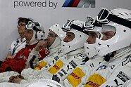Sonntag - DTM 2012, Hockenheim I, Hockenheim, Bild: BMW AG