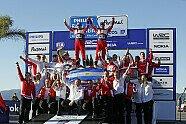 5. Lauf - WRC 2012, Rallye Argentinien, Villa Carlos Paz - Cordoba, Bild: Citroen