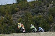 Sonntag - MotoGP 2012, Spanien GP, Jerez de la Frontera, Bild: Milagro
