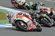 Sonntag - MotoGP 2012, Spanien GP, Jerez de la Frontera, Bild: Ducati