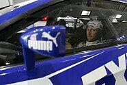 Freitag - DTM 2012, Lausitzring, Klettwitz, Bild: BMW AG