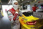 Freitag - DTM 2012, Lausitzring, Klettwitz, Bild: Audi