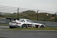 3. & 4. Lauf - ADAC GT Masters 2012, Zandvoort, Zandvoort, Bild: Sutton