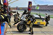 10. Lauf - NASCAR 2012, Aaron's 499, Talladega, Alabama, Bild: Ford