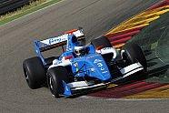 1. & 2. Lauf - Formel V8 3.5 2012, Spanien, Portimao, Bild: WS by Renault