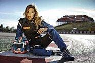 1. & 2. Lauf - GP3 2012, Barcelona, Barcelona, Bild: GP3 Series