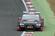 Freitag - DTM 2012, Brands Hatch, Brands Hatch, Bild: Audi
