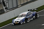 Freitag - DTM 2012, Brands Hatch, Brands Hatch, Bild: BMW AG