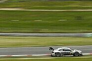 Freitag - DTM 2012, Brands Hatch, Brands Hatch, Bild: DTM