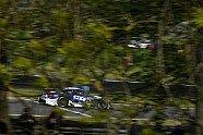 Samstag - DTM 2012, Brands Hatch, Brands Hatch, Bild: BMW AG