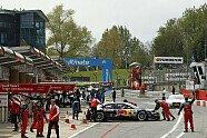 Samstag - DTM 2012, Brands Hatch, Brands Hatch, Bild: DTM