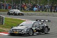 Mercedes - Highlights 2012 - DTM 2012, Verschiedenes, Bild: Mercedes-Benz
