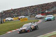 Sonntag - DTM 2012, Brands Hatch, Brands Hatch, Bild: Audi