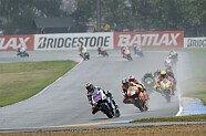 Bilder des Jahres 2012: Highlights - MotoGP 2012, Verschiedenes, Bild: Bridgestone