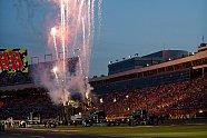 All-Star Race - Charlotte - NASCAR 2012, Bild: Daniel Huerlimann