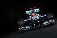 Schumachers 300. GP: Karriererückblick 2010 - 2012 - Formel 1 2012, Verschiedenes, Bild: Red Bull