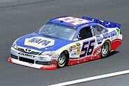 12. Lauf - NASCAR 2012, Coca-Cola 600, Charlotte, North Carolina, Bild: NASCAR