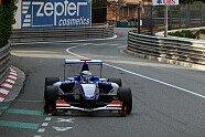 3. & 4. Lauf - GP3 2012, Monaco, Monaco, Bild: GP3 Series
