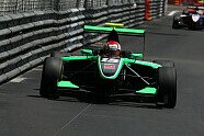 3. & 4. Lauf - GP3 2012, Monaco, Monaco, Bild: Sutton