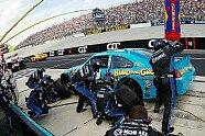 13. Lauf - NASCAR 2012, FedEx 400, Dover, Delaware, Bild: NASCAR