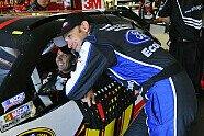 14. Lauf - NASCAR 2012, Pocono 400, Pocono, Bild: Ford