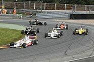 7.-9. Lauf - ADAC Formel Masters 2012, Sachsenring, Hohenstein-Ernstthal, Bild: ADAC