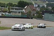 5. & 6. Lauf - ADAC GT Masters 2012, Sachsenring, Hohenstein-Ernstthal, Bild: ADAC