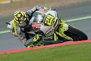 6. Lauf - Moto2 2012, Großbritannien GP, Silverstone, Bild: Speed Master