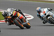 6. Lauf - Moto2 2012, Großbritannien GP, Silverstone, Bild: Repsol Honda