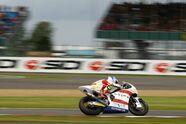 6. Lauf - Moto2 2012, Großbritannien GP, Silverstone, Bild: GP Team Switzerland