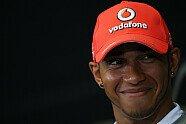 Donnerstag - Formel 1 2012, Europa GP, Valencia, Bild: Sutton
