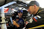 16. Lauf - NASCAR 2012, Toyota/Save Mart 350, Sonoma, Kalifornien, Bild: Ford