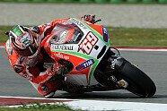 Bilder des Jahres 2012: Highlights - MotoGP 2012, Verschiedenes, Bild: Ducati