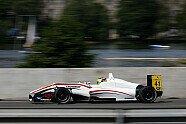 10.-12. Lauf - Formel 3 EM 2012, Norisring, Nürnberg, Bild: Formula 3 Euro Series