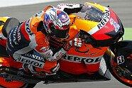 Bilder des Jahres 2012: Highlights - MotoGP 2012, Verschiedenes, Bild: Repsol Honda