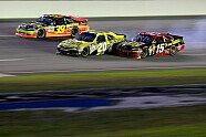 17. Lauf - NASCAR 2012, Quaker State 400, Sparta, Kentucky, Bild: NASCAR