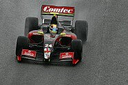 6. & 7. Lauf - Formel V8 3.5 2012, Deutschland, Nürburg, Bild: WS by Renault