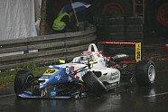 Beste Bilder 2012 - Formel 3 EM 2012, Verschiedenes, Bild: Formula 3 Euro Series