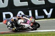 Luis Salom - Die besten Bilder seiner Karriere - Moto2 2012, Verschiedenes, Bild: Milagro