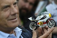 Donnerstag - MotoGP 2012, Deutschland GP, Hohenstein-Ernstthal, Bild: Milagro