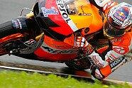 Samstag - MotoGP 2012, Deutschland GP, Hohenstein-Ernstthal, Bild: Repsol Honda